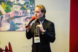 Mathias Digital Питер