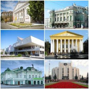 Рейтинг театров_ТОП50